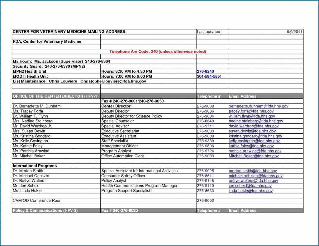 Hours Of Service Recap Spreadsheet Pertaining To Payroll