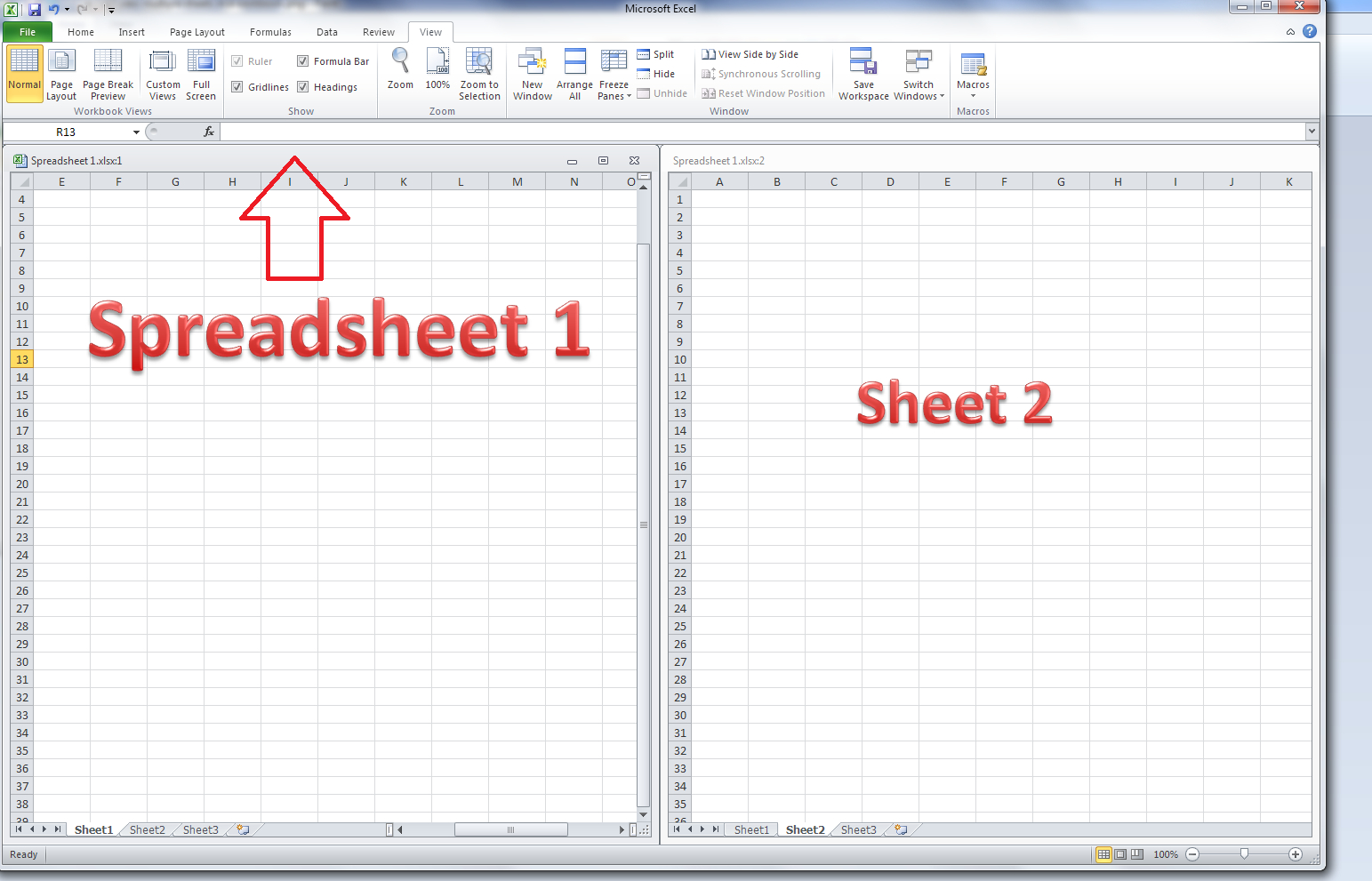 How Do You Do Excel Spreadsheets Payment Spreadshee How Do