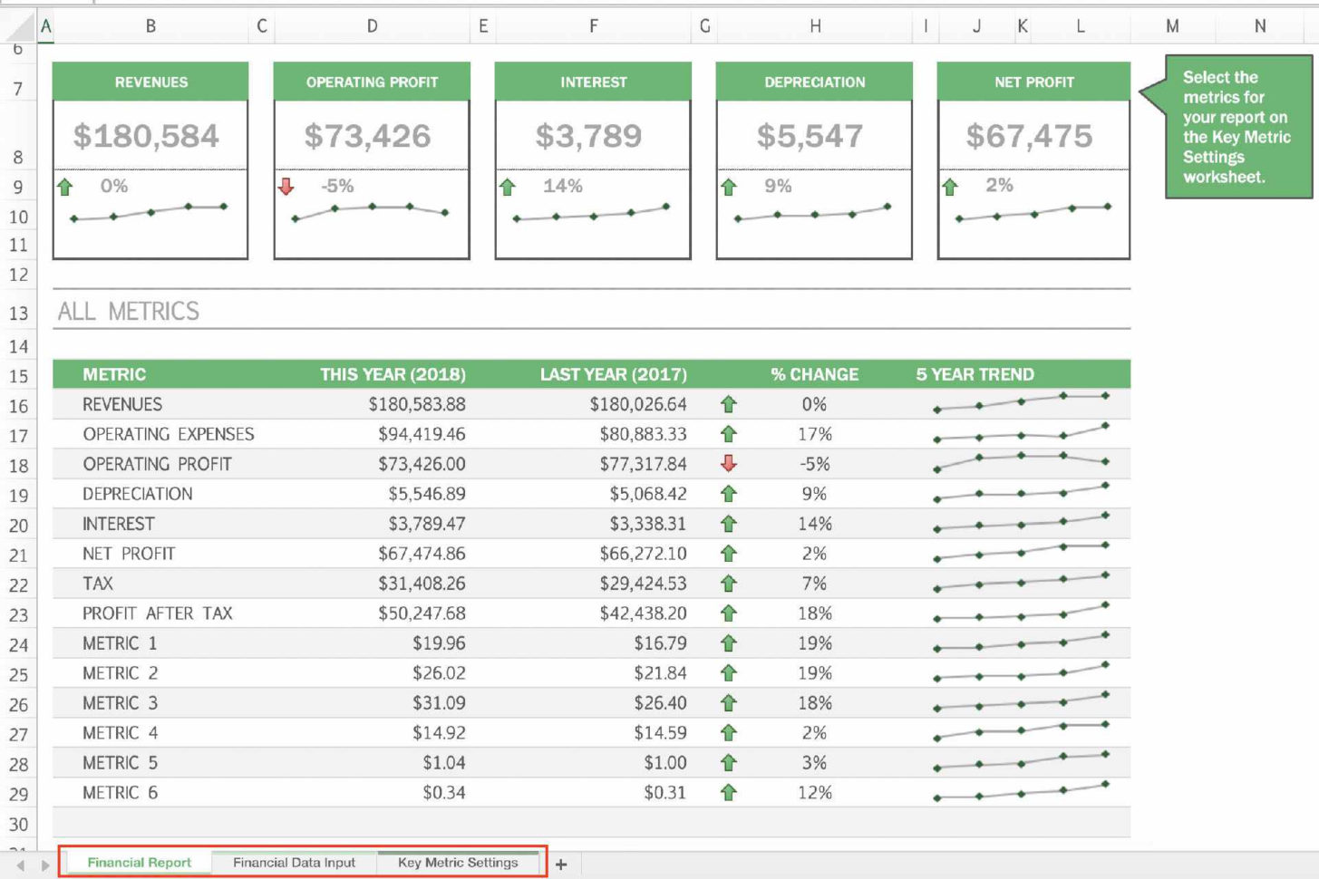Real Estate Agent Expense Tracking Spreadsheet Real Estate