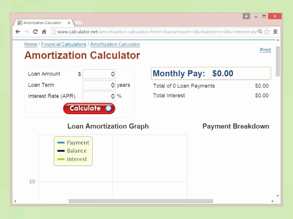 How To Compare Health Insurance Plans Spreadsheet With