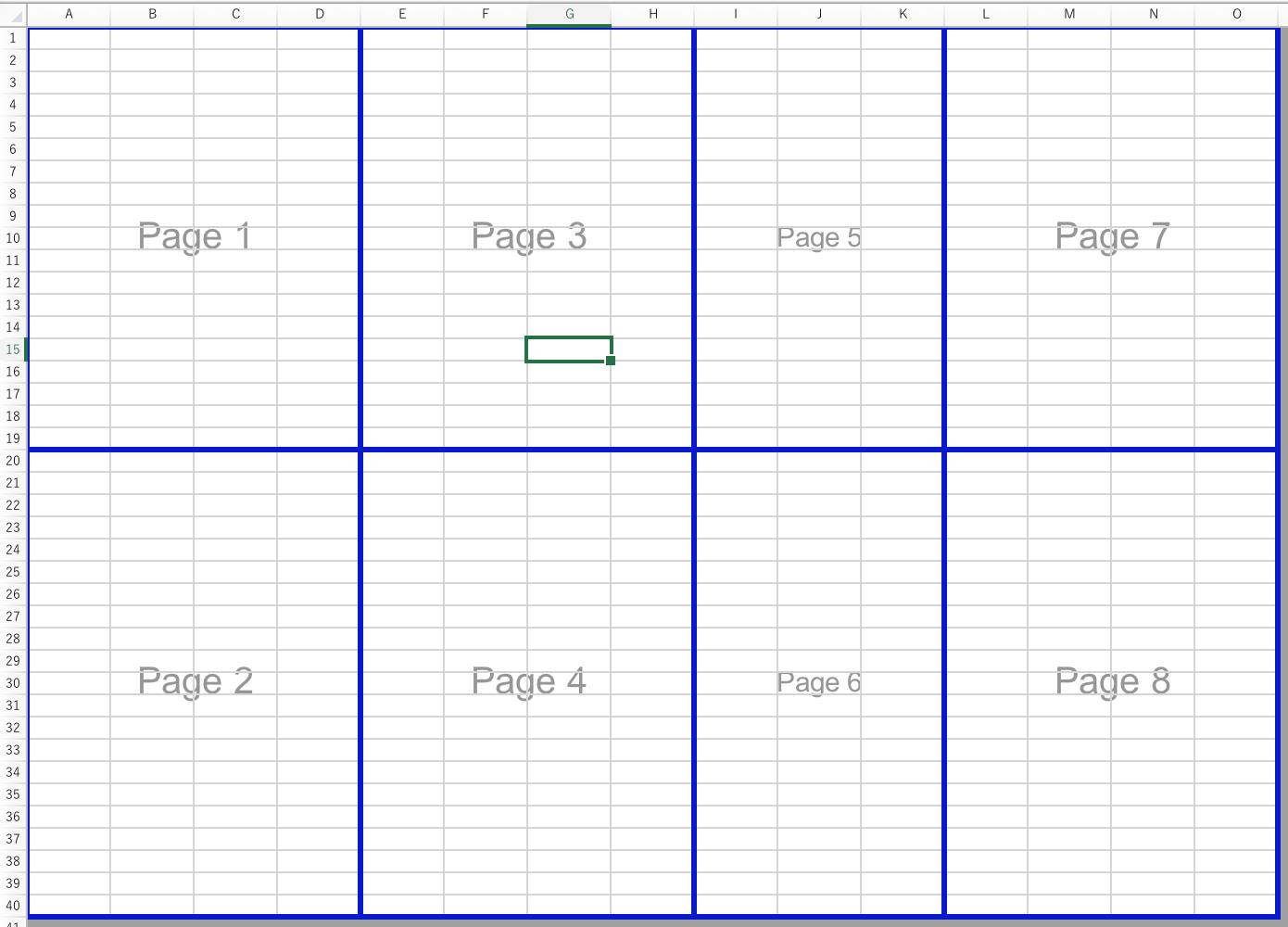 How To Create An Excel Spreadsheet Pertaining To Create