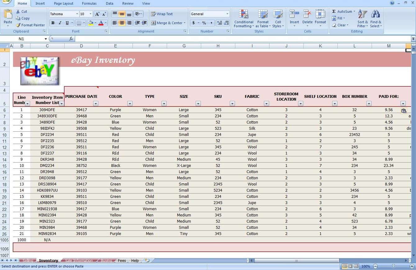 Construction Cost Estimate Spreadsheet Template Construction Cost Spreadsheet Template Estimate