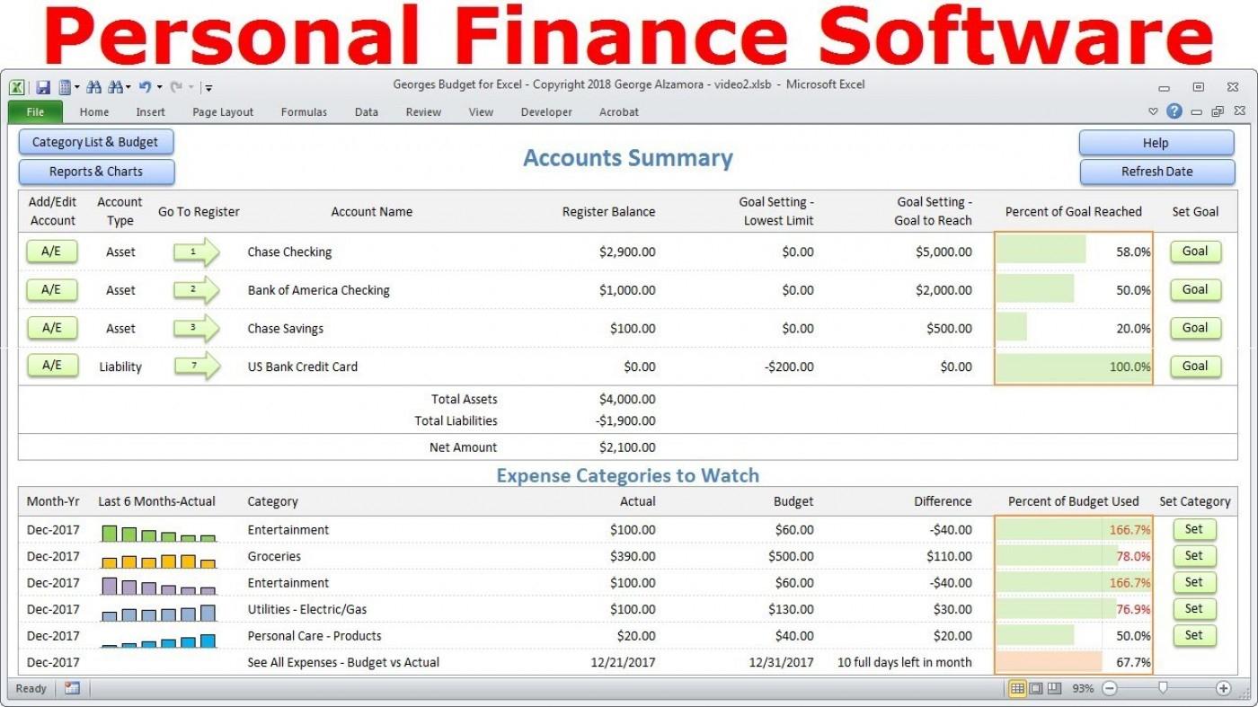 Stock Spreadsheet Template Stock Spreadsheet Template