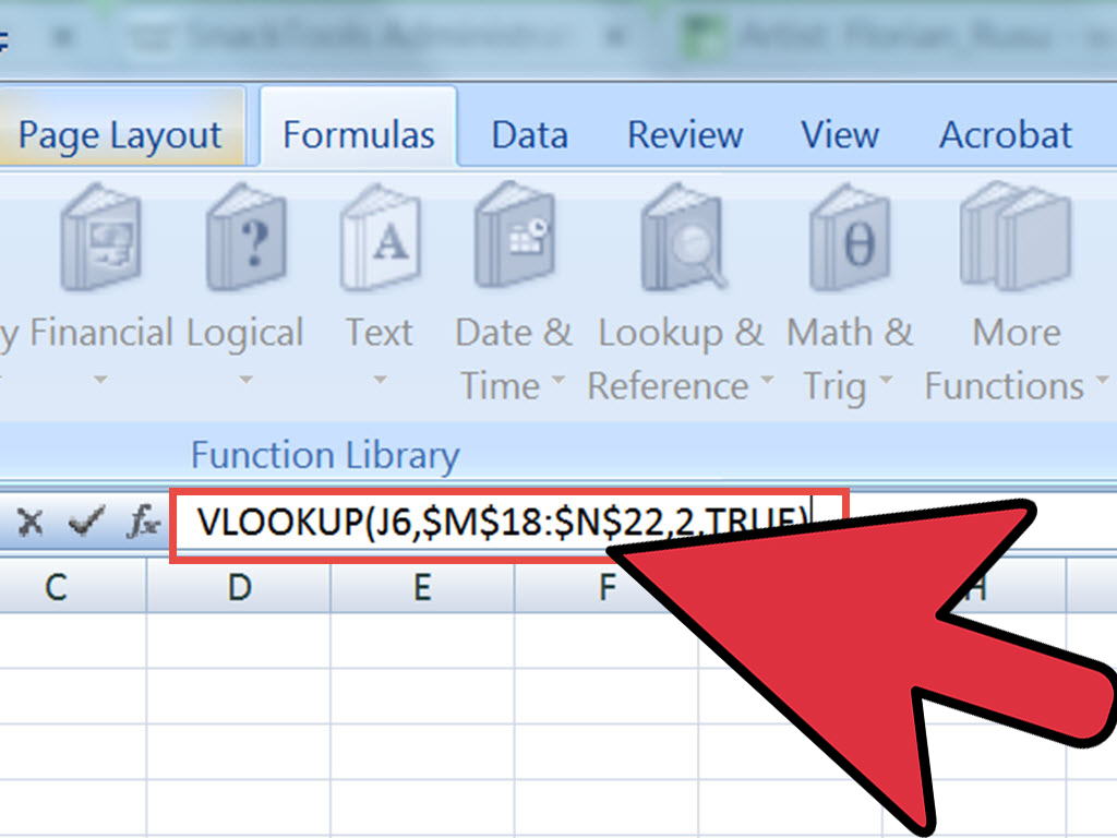How To Make An Excel Spreadsheet Intended For 4 Easy Ways