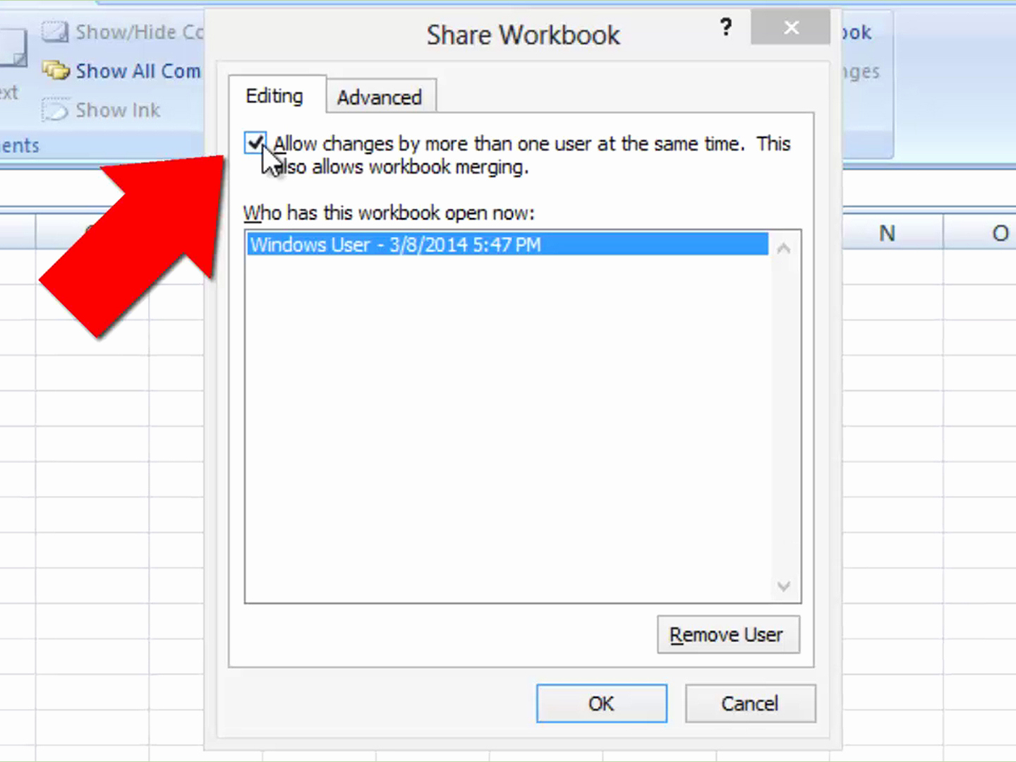 How To Share A Spreadsheet Inside Share Excel Spreadsheet