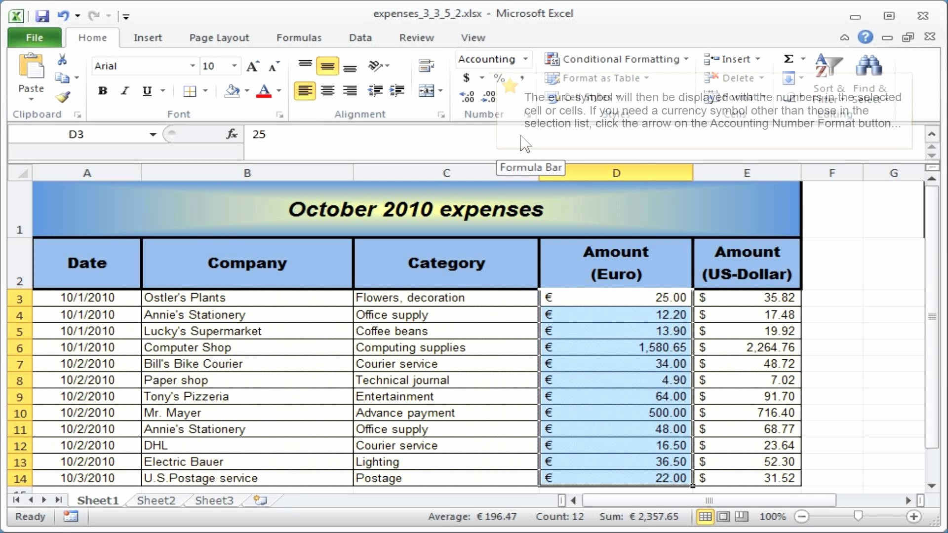 How To Use Excel Spreadsheet Spreadshee How To Use Excel Spreadsheet To Calculate How To