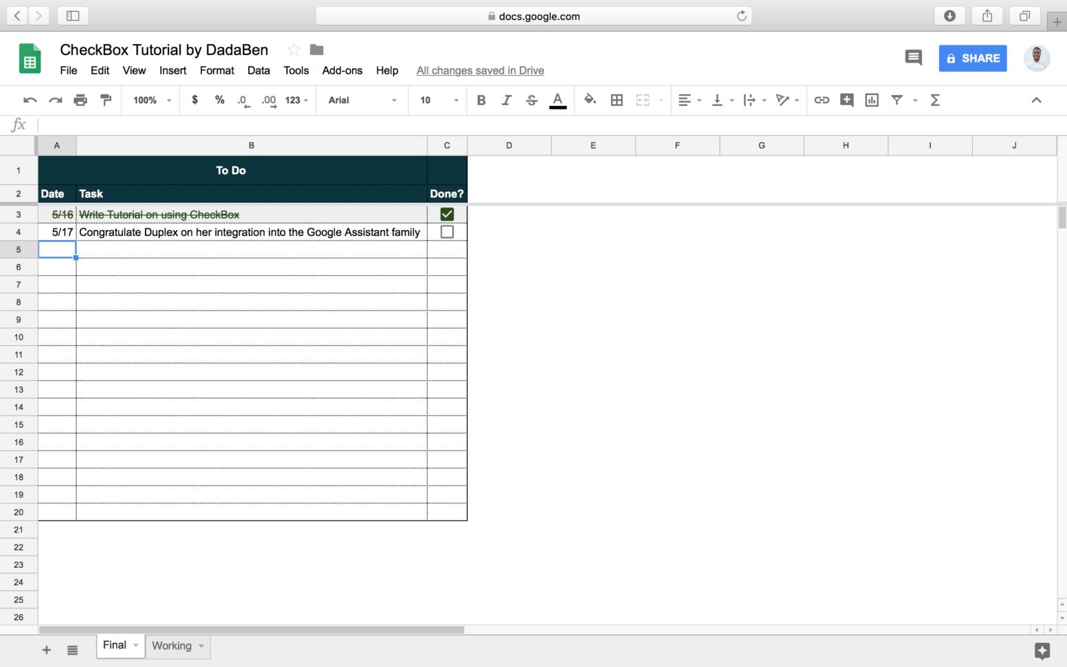 S Docs Com Spreadsheets U 0 Spreadshee S Docs Com Spreadsheets U 0