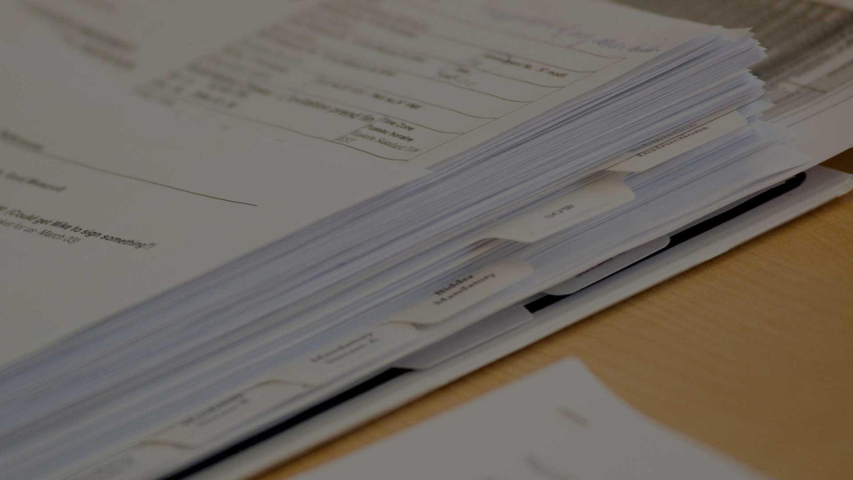 Hud Utility Allowance Spreadsheet Printable Spreadshee Hud Utility Allowance Spreadsheet Hud