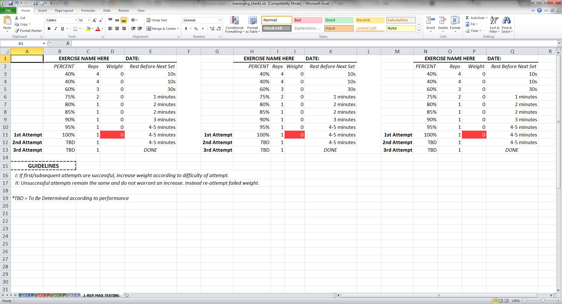 April Archive Page 41 Vacation Accrual Formula Spreadsheet Employee Time Off Tracking