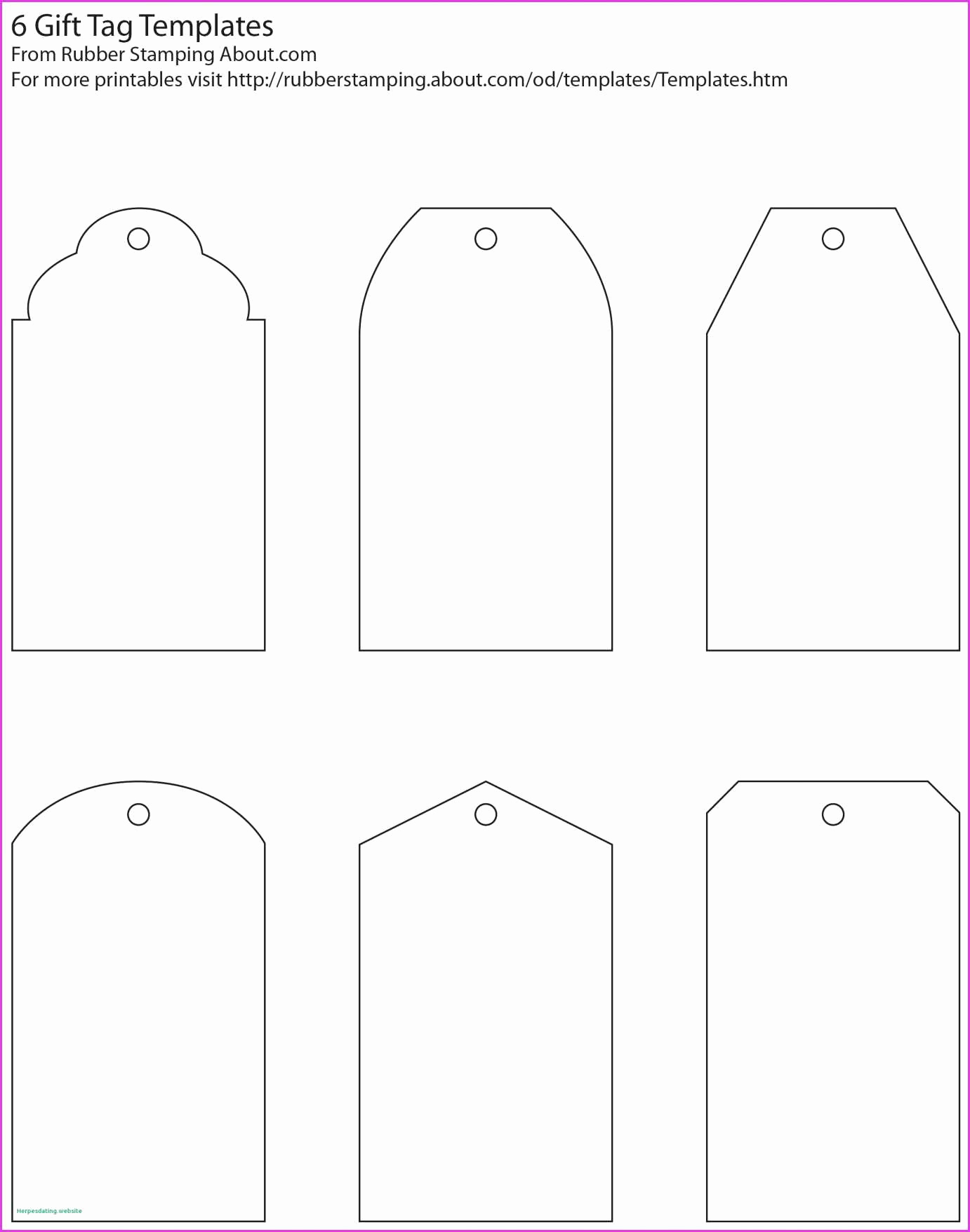 Inventory Spreadsheet Template Docs With Regard To 009 Inventory Template Sheets