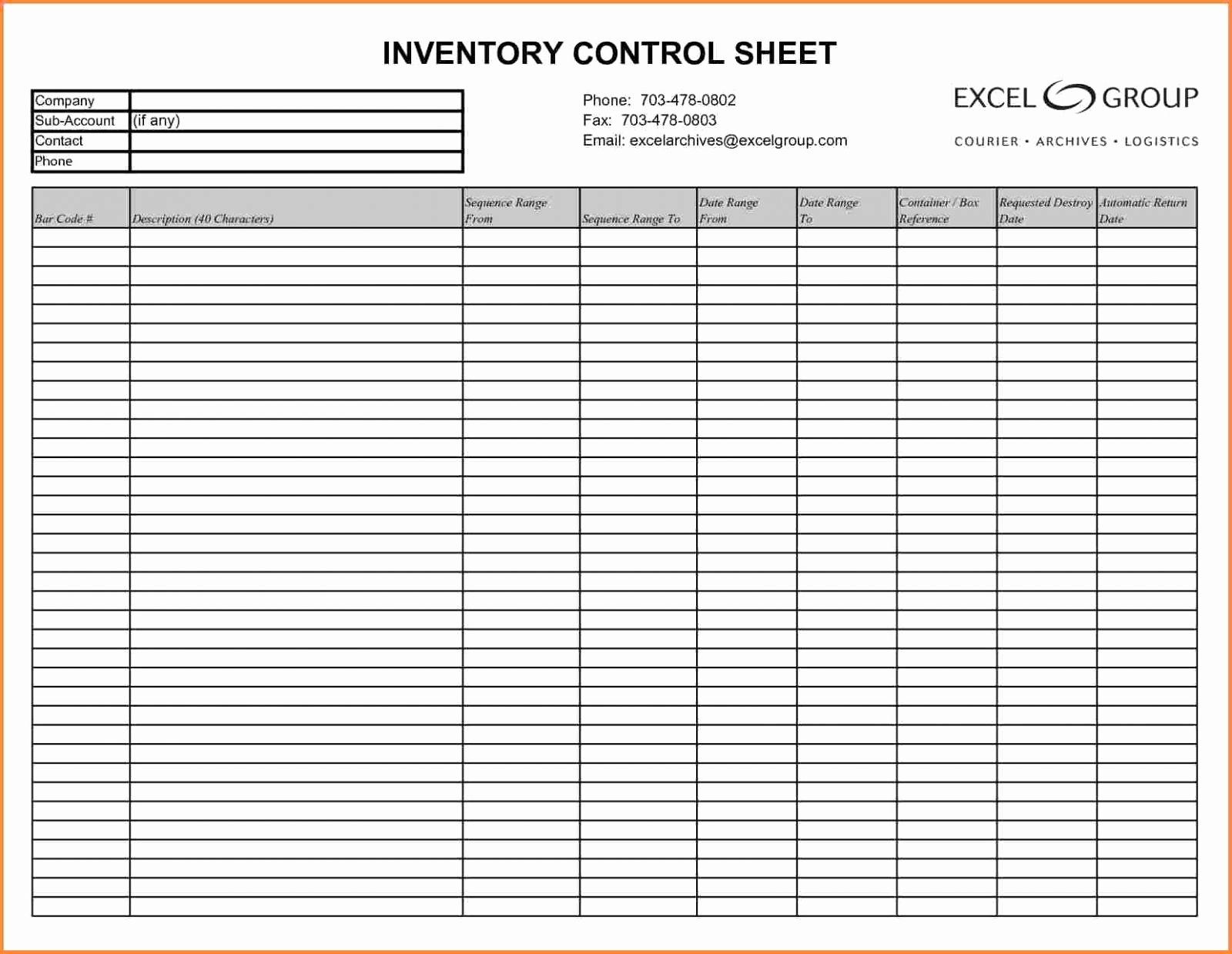 Jewelry Inventory Excel Spreadsheet Spreadsheet Downloa Jewelry Inventory Excel Spreadsheet