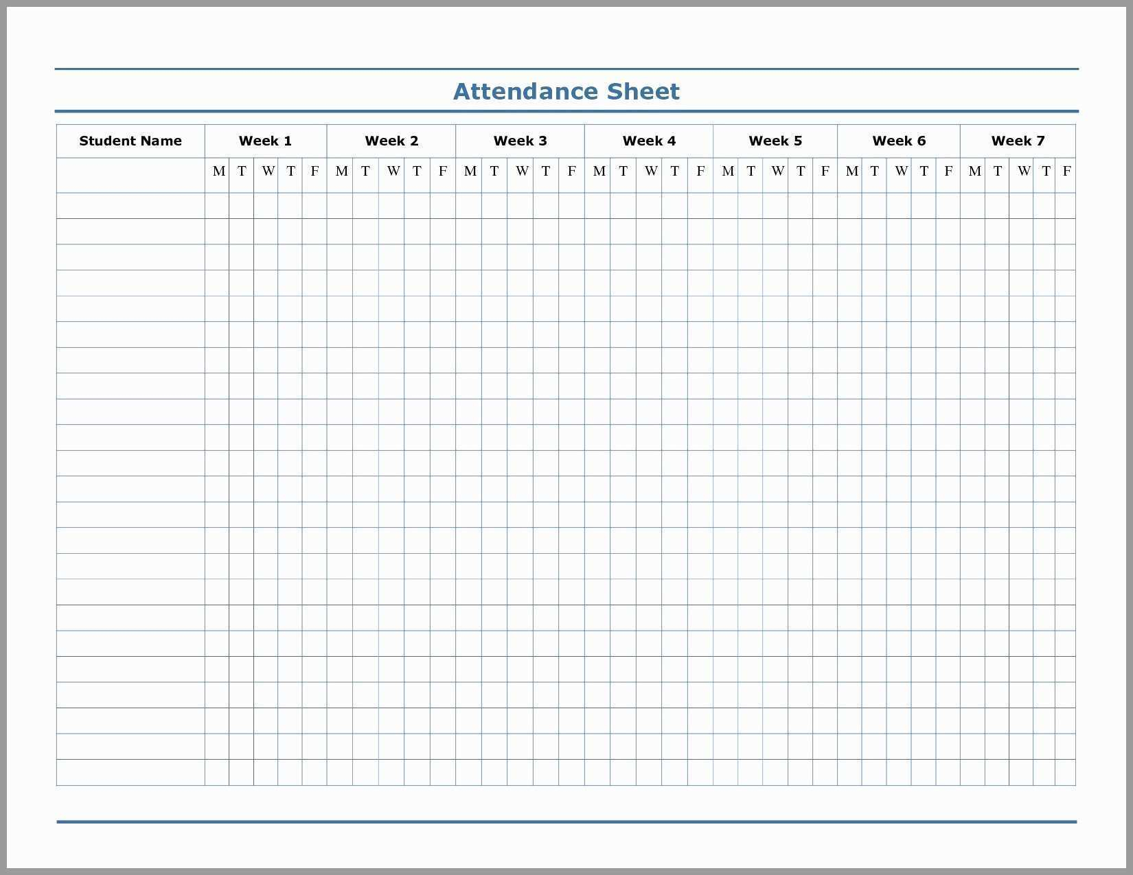 Jewelry Inventory Excel Spreadsheet Intended For Excel