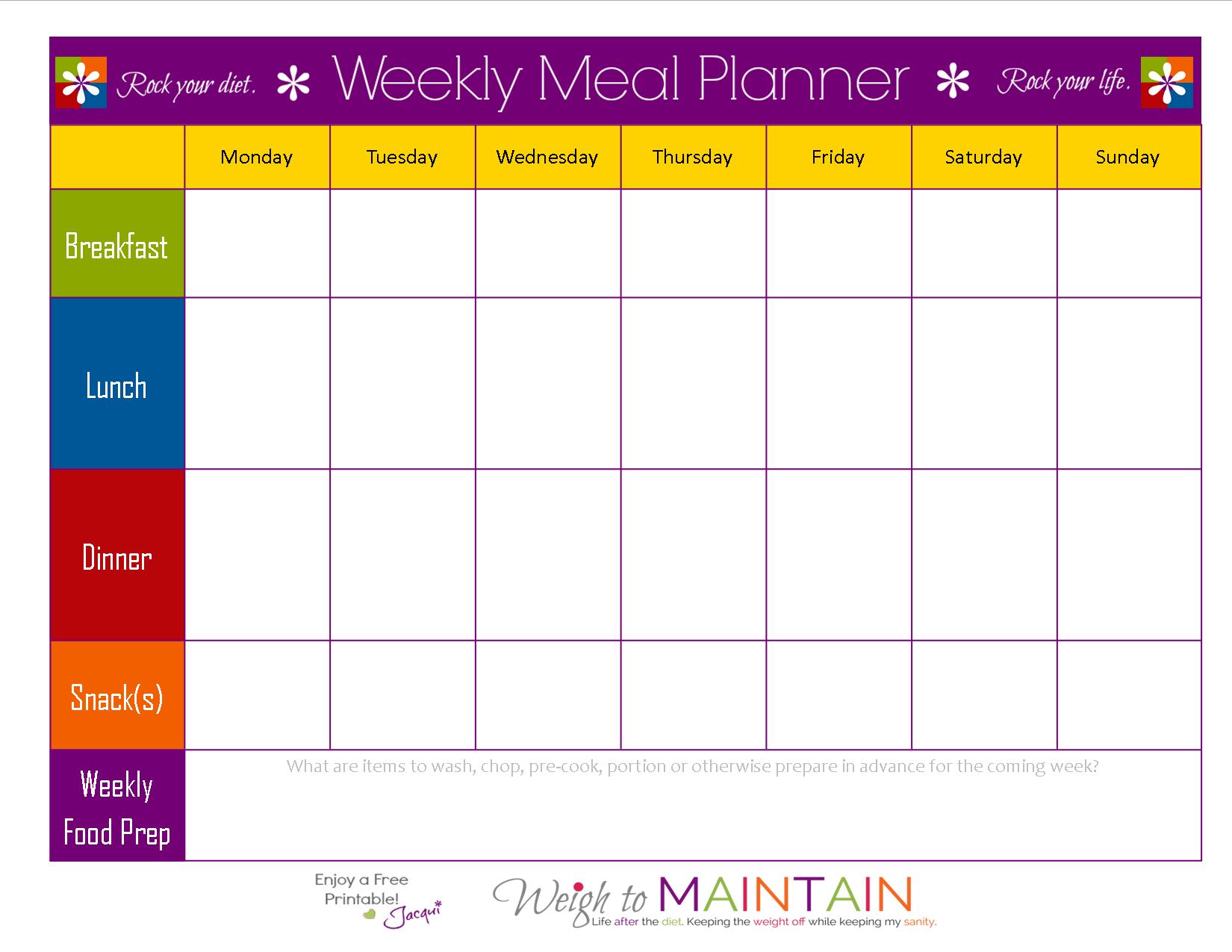 Keto Meal Plan Spreadsheet Spreadshee Keto Meal