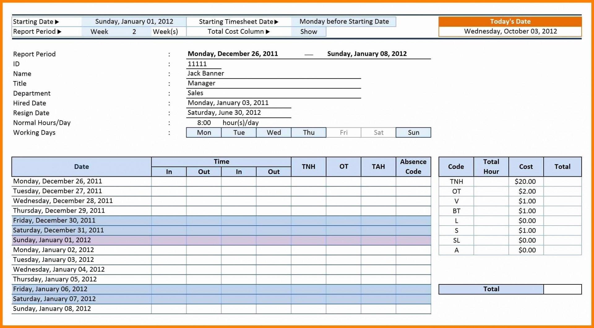Legal Case Management Excel Spreadsheet