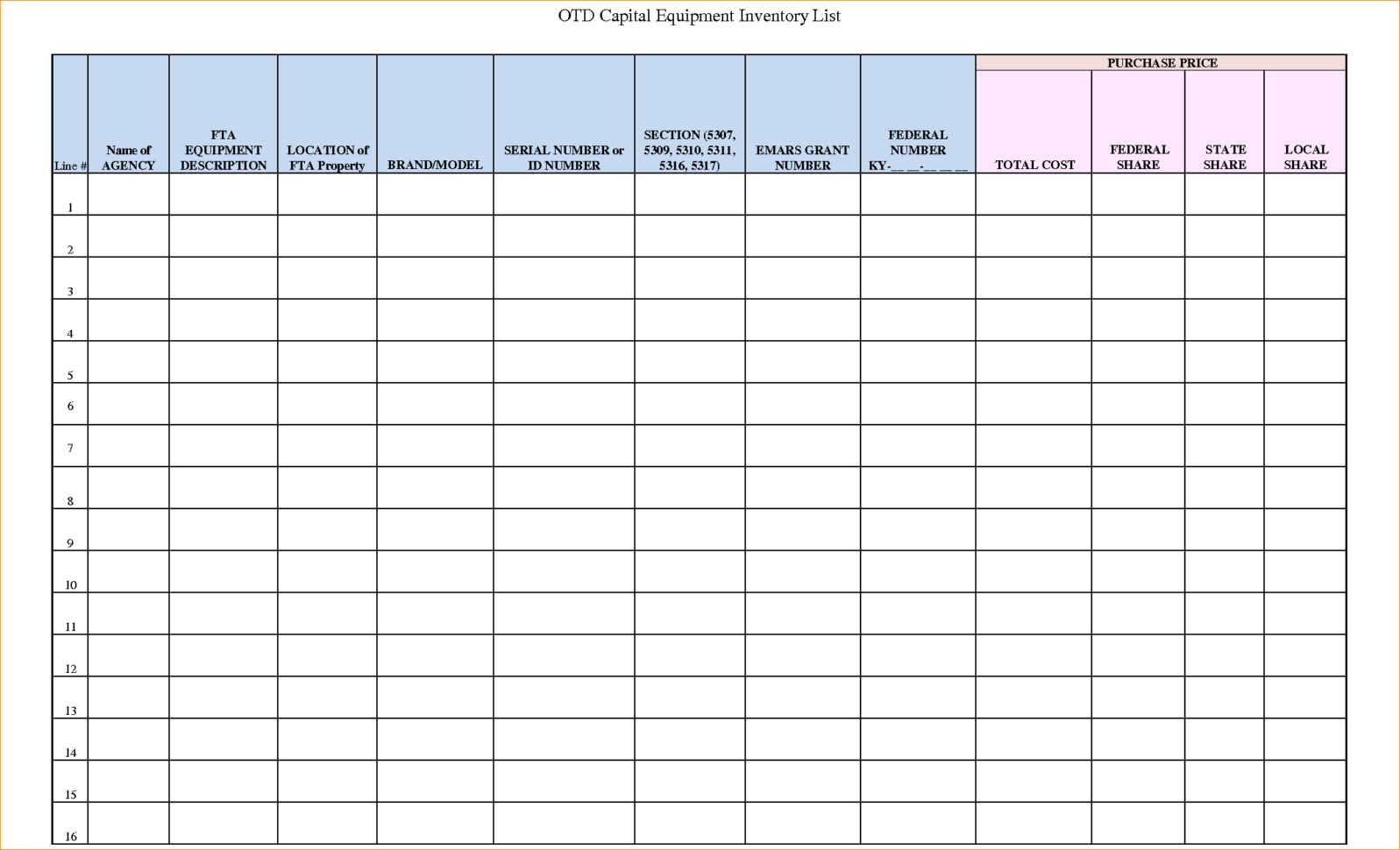 Liquor Inventory By Weight Spreadsheet Within Bar Liquor
