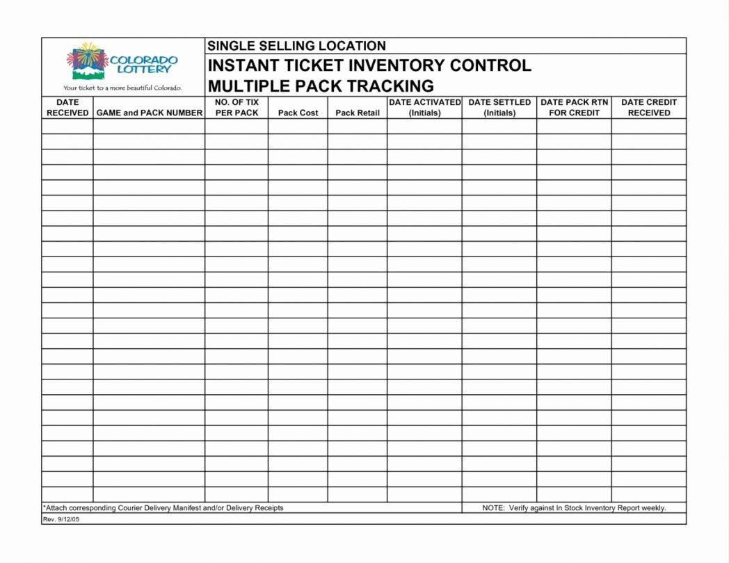 Liquor Inventory Control Spreadsheet For Liquor Inventory