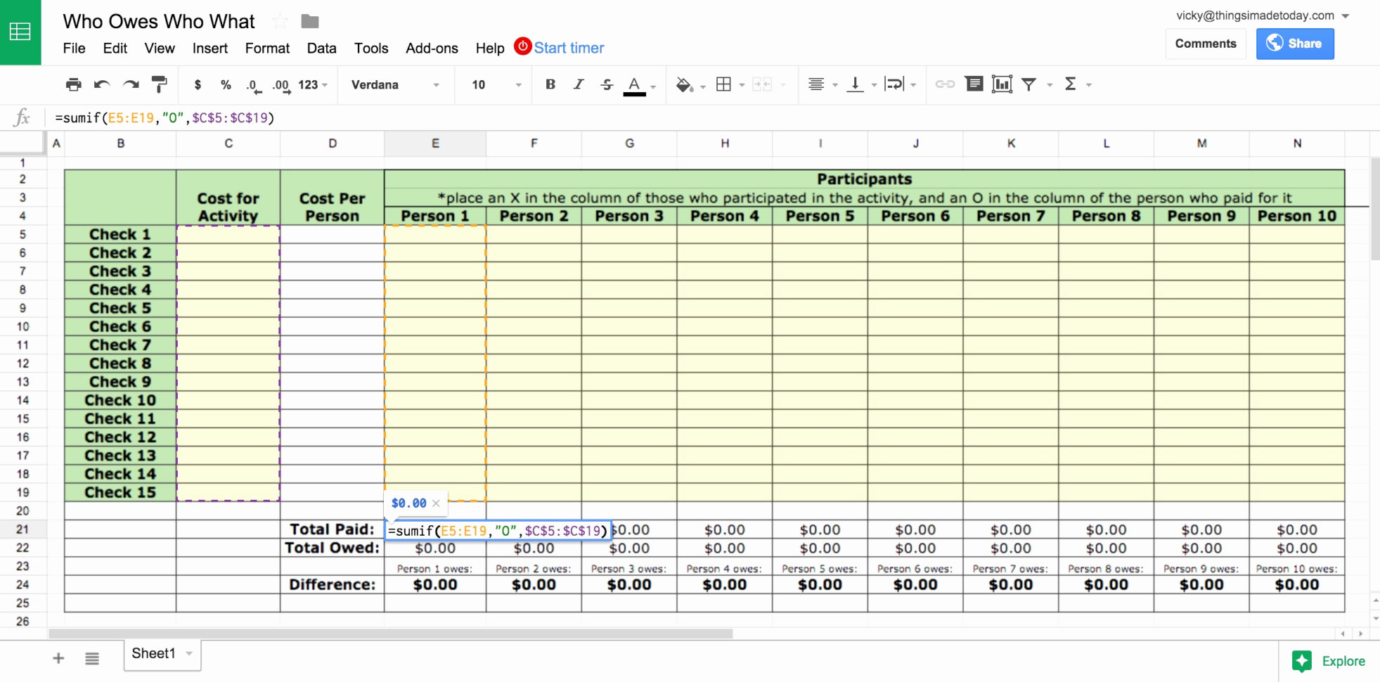 Liquor Inventory Spreadsheet Excel In Alcohol Inventory