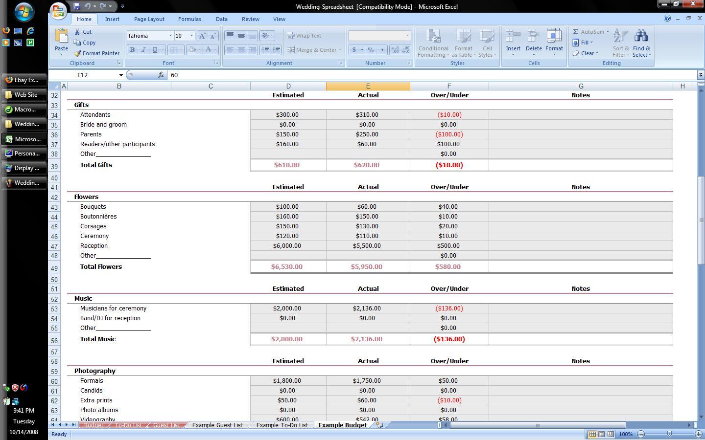 List And Spreadsheet Calculator Spreadshee Graphing Calculator List And Spreadsheet List