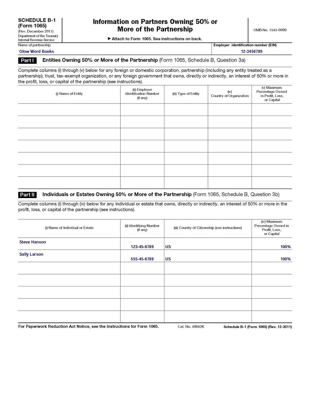 Llc Capital Account Spreadsheet Printable Spreadshee Llc