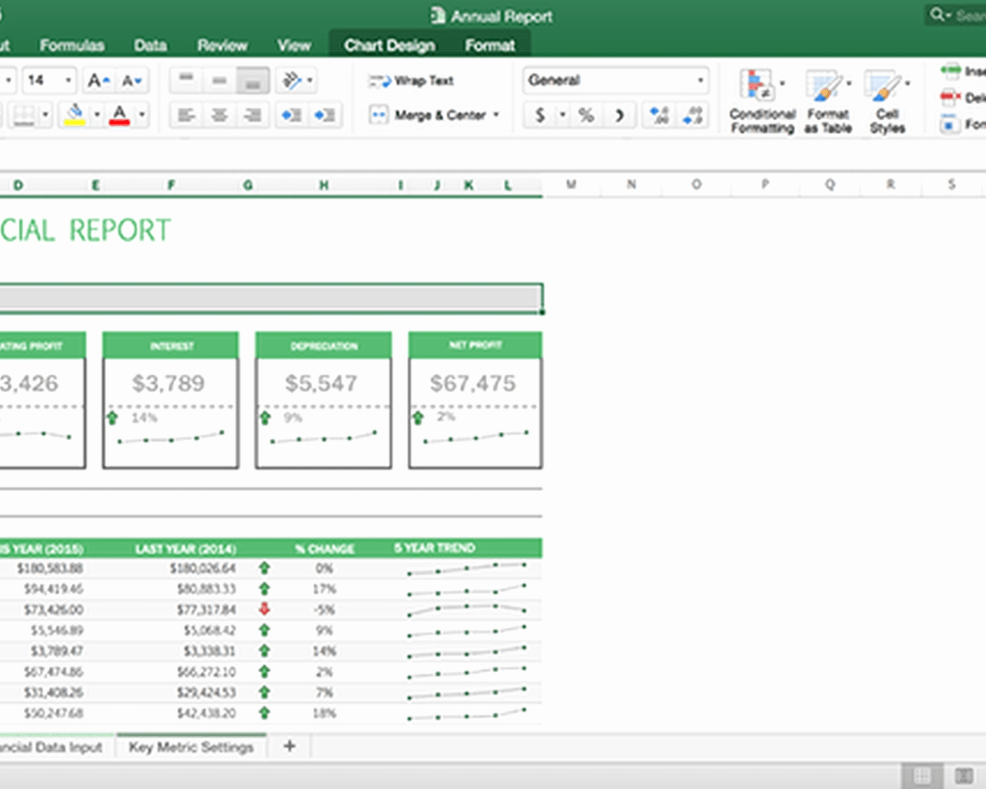 Protect Worksheet Excel