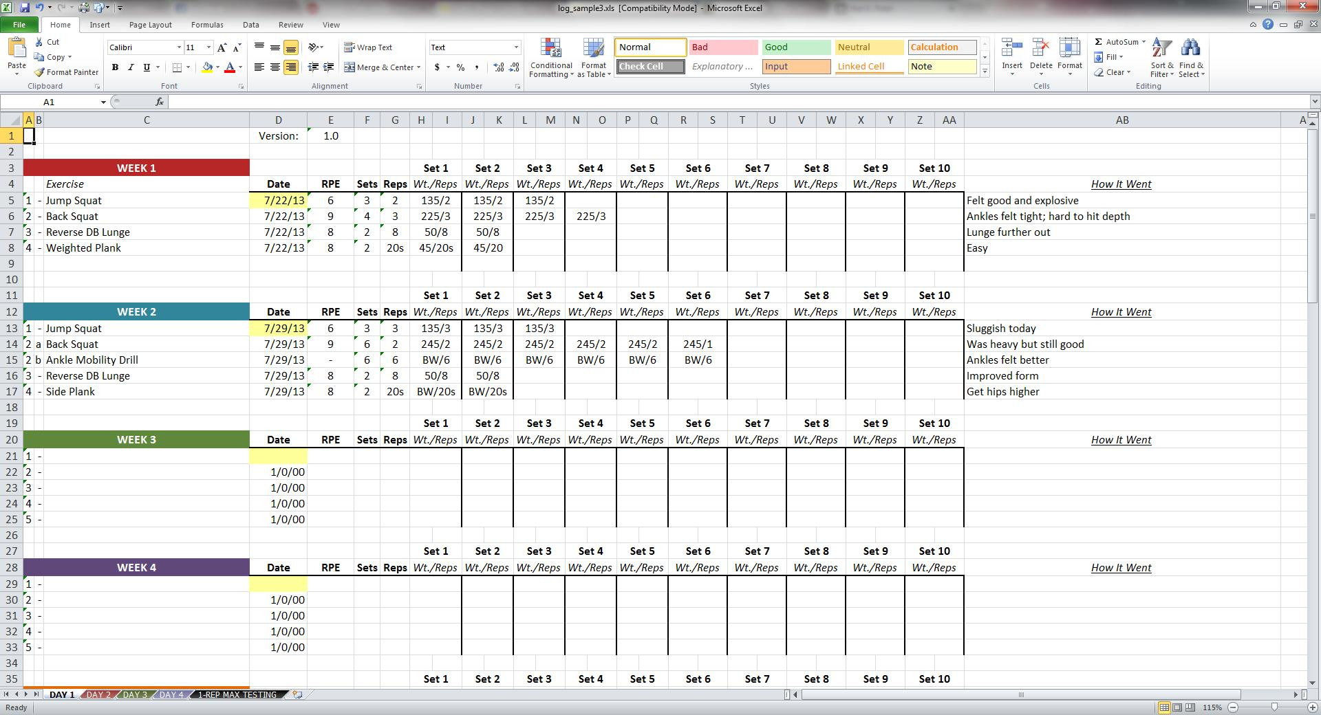 Lottery Syndicate Spreadsheet Payment Spreadshee Lottery