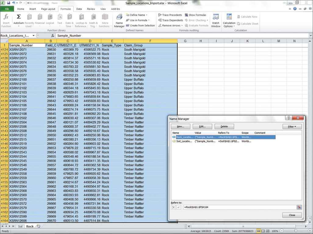 Microsoft Spreadsheet Tutorial Within Microsoft Excel Free
