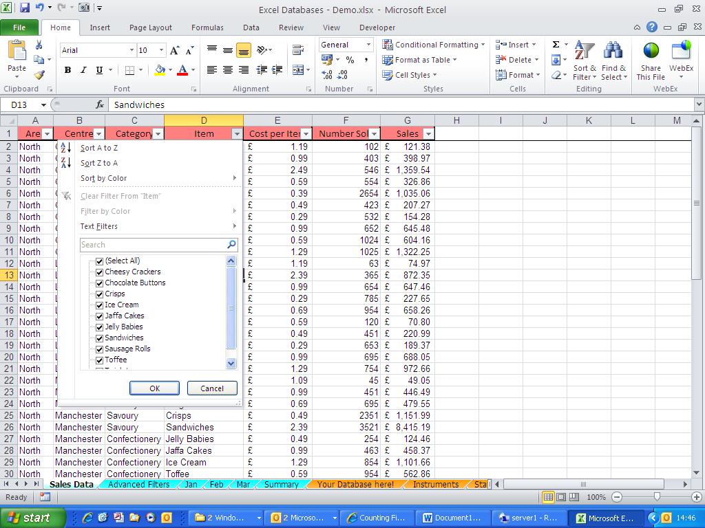 Microsoft Works Spreadsheet Formulas List Spreadshee Microsoft Works Spreadsheet Formulas