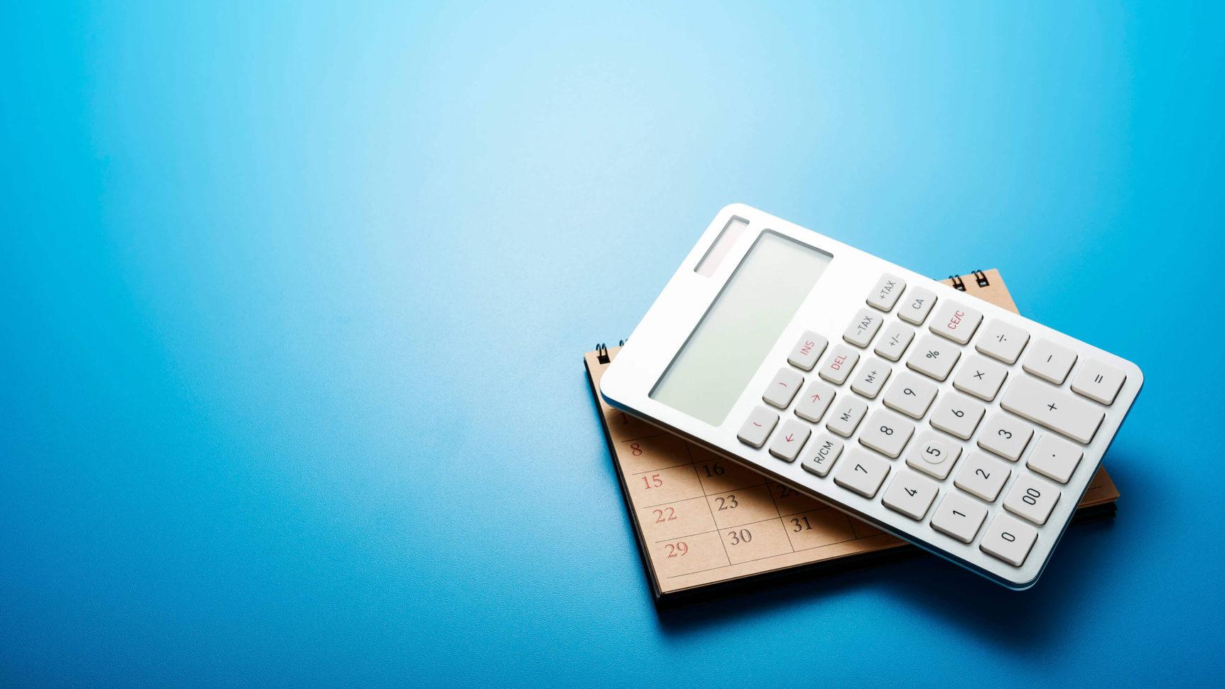 Modifiedtz Excel Spreadsheet Spreadshee Modifiedtz Excel Spreadsheet