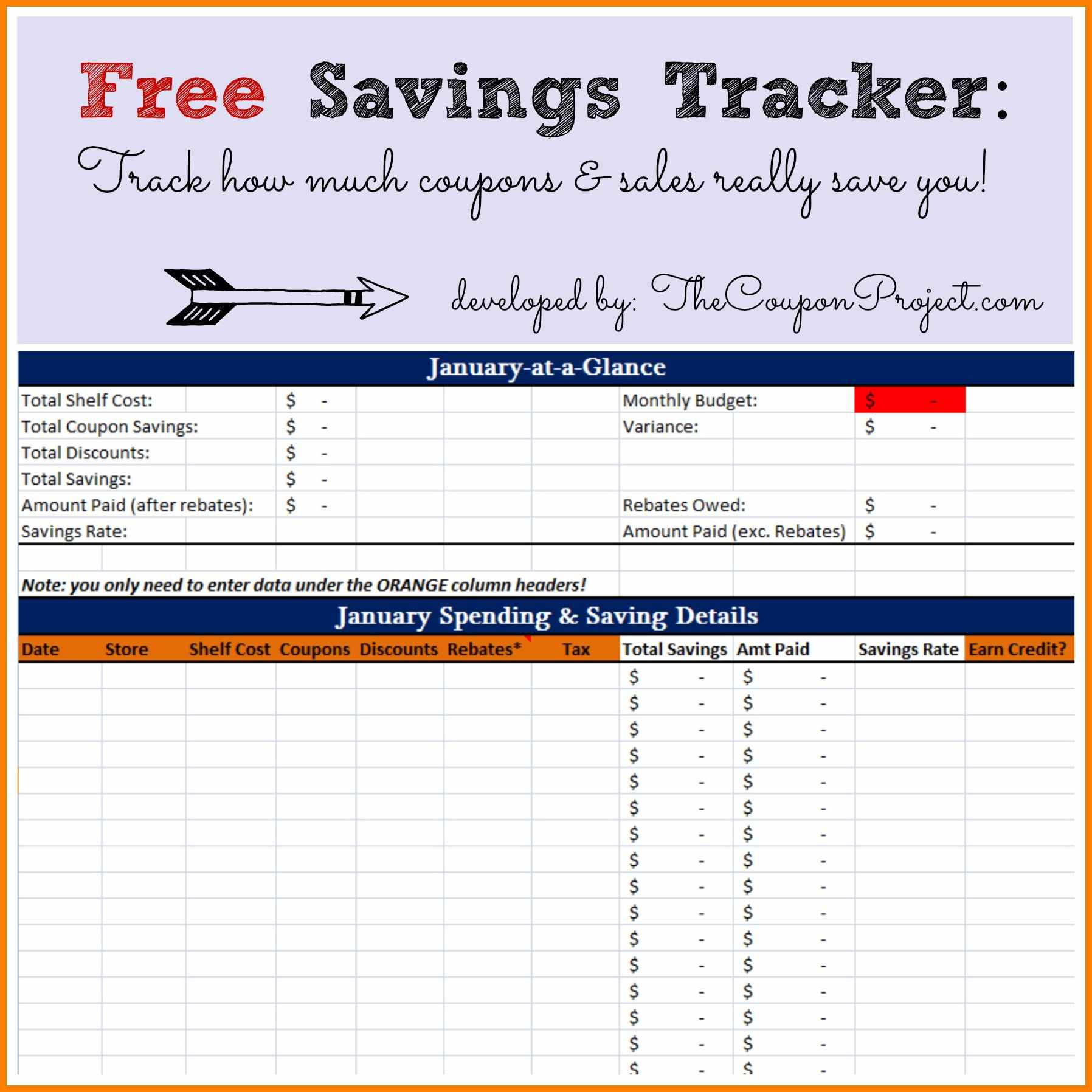 Money Management Spreadsheet Template Pertaining To 5