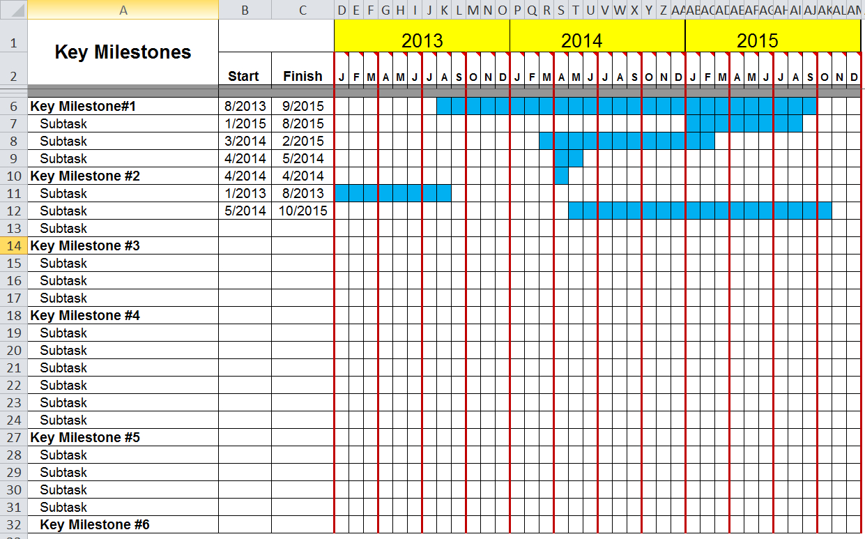 Ms Excel Spreadsheet Intended For How To Import Excel