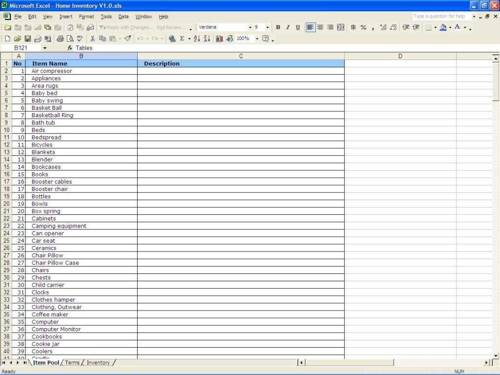 Ms Office Spreadsheet Spreadshee Ms Office Calc Ms Office Spreadsheet Download Ms