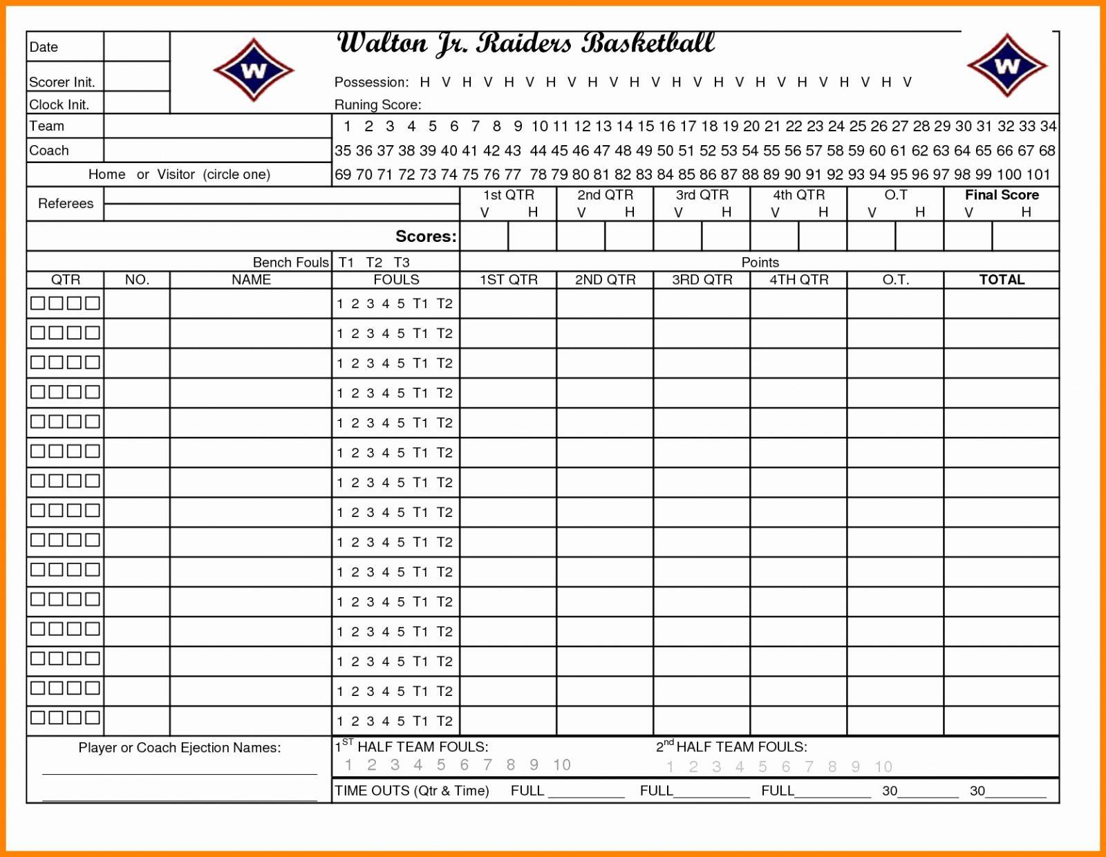 Ncaa Basketball Spreadsheet Spreadshee Ncaa