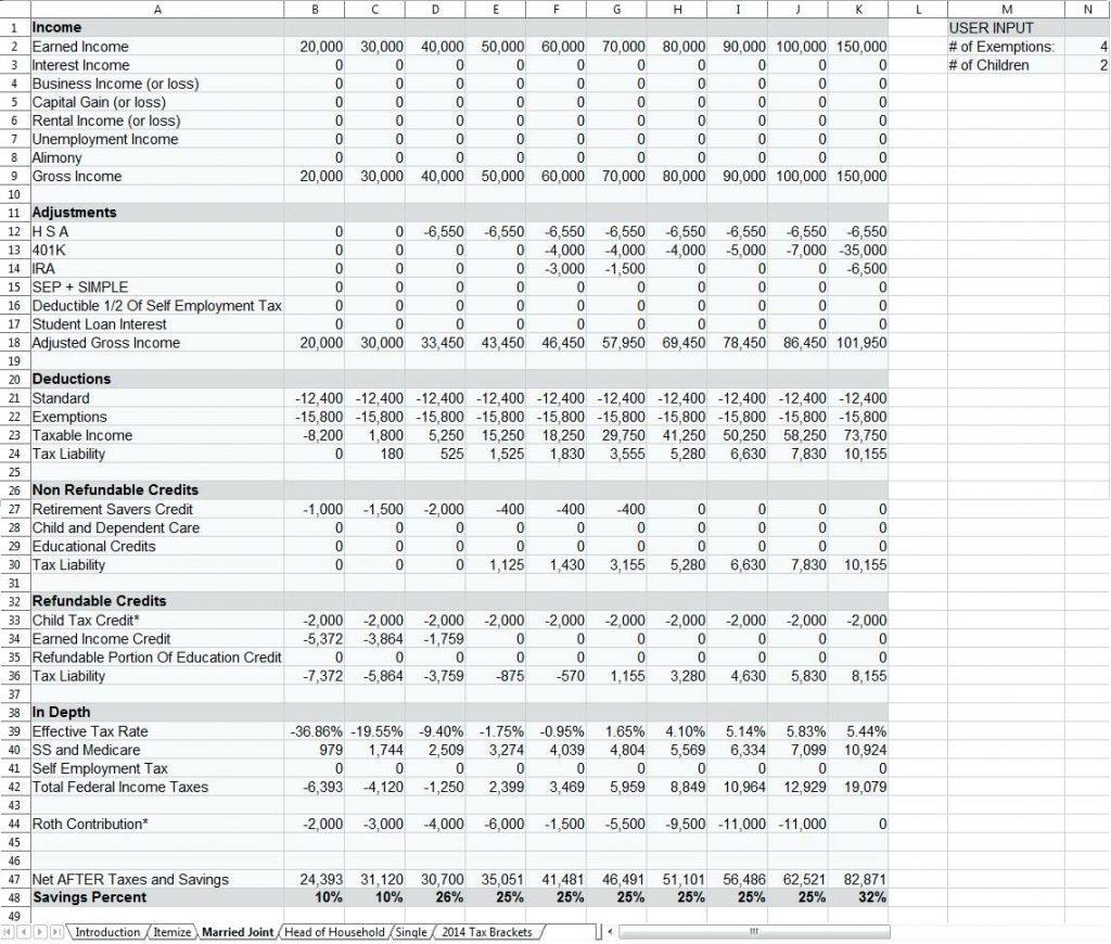 Net Worth Spreadsheet Sheets Printable Spreadshee