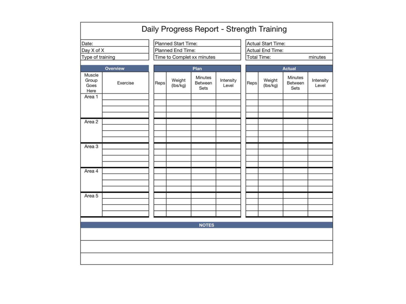 Office Spreadsheet Templates In Templates For Office For