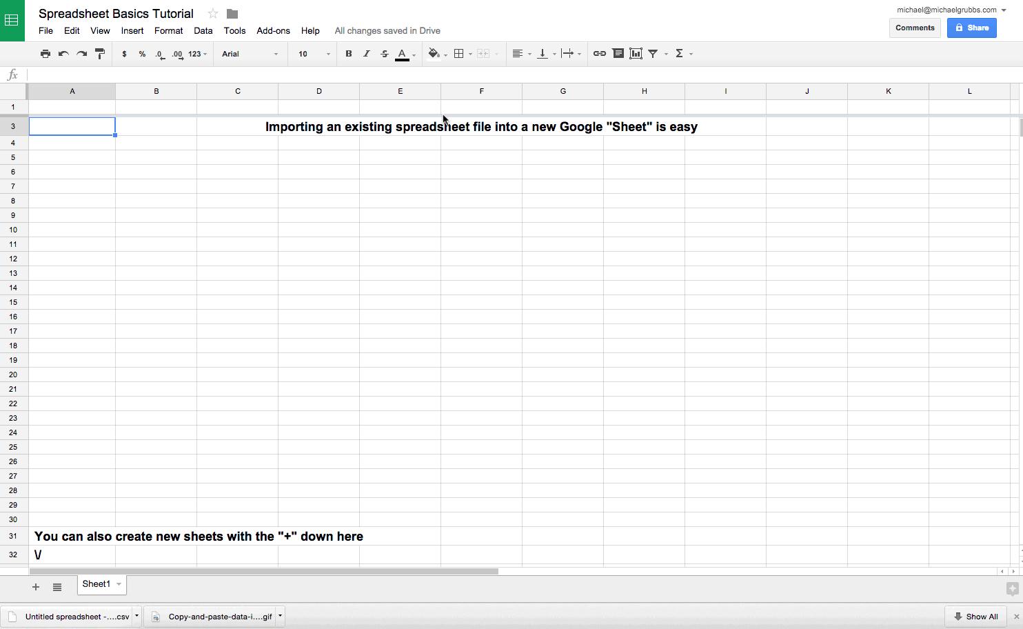 Online Spreadsheets Excel Inside Spreadsheet On