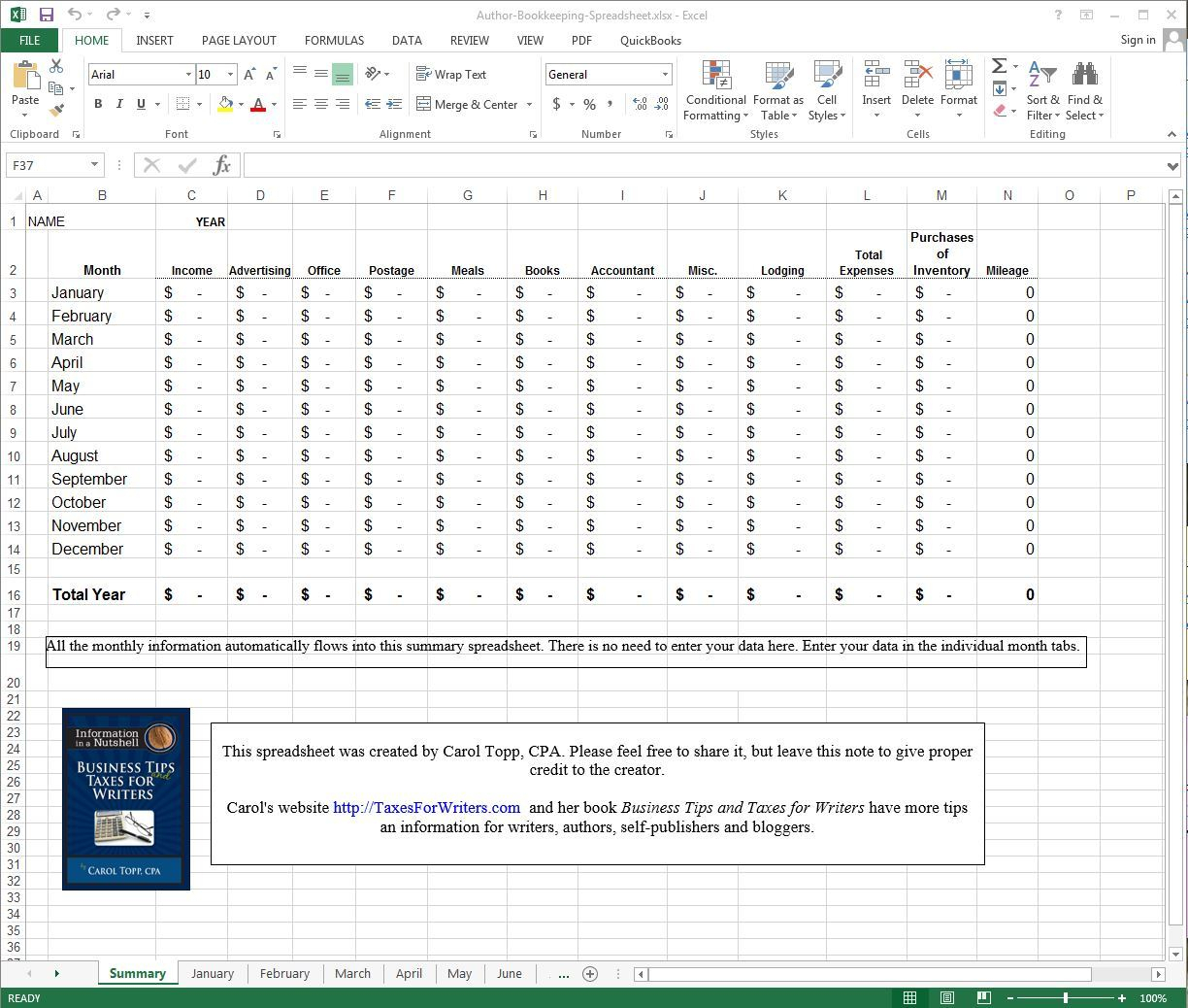 Open Office Spreadsheet Templates Spreadshee Open