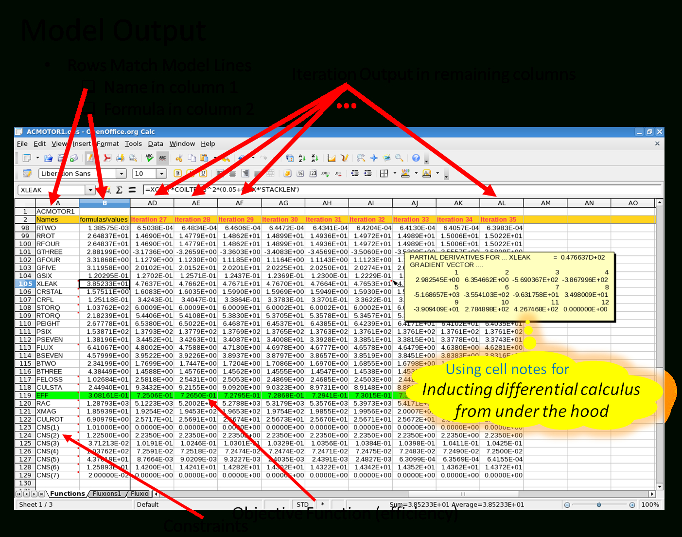 Optimization Modeling With Spreadsheets Inside Bp