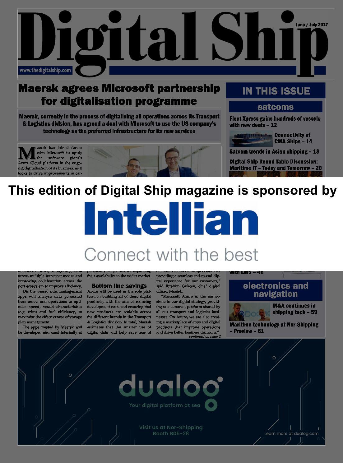 Pathfinder Downtime Spreadsheet Throughout Calameo Digital