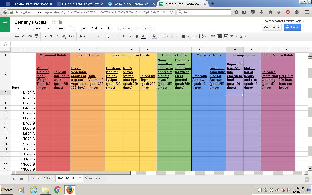 Patient Tracking Spreadsheet Spreadshee Patient