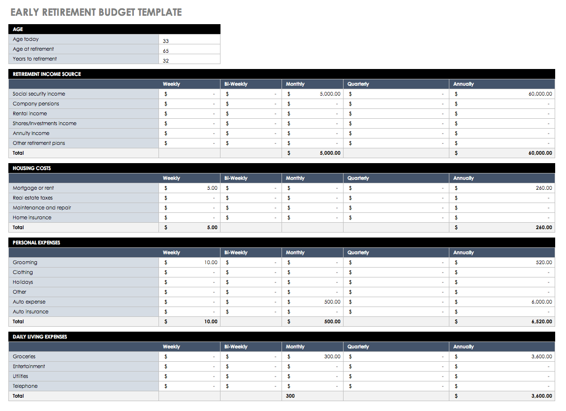 Personal Training Excel Spreadsheet Spreadsheet Downloa