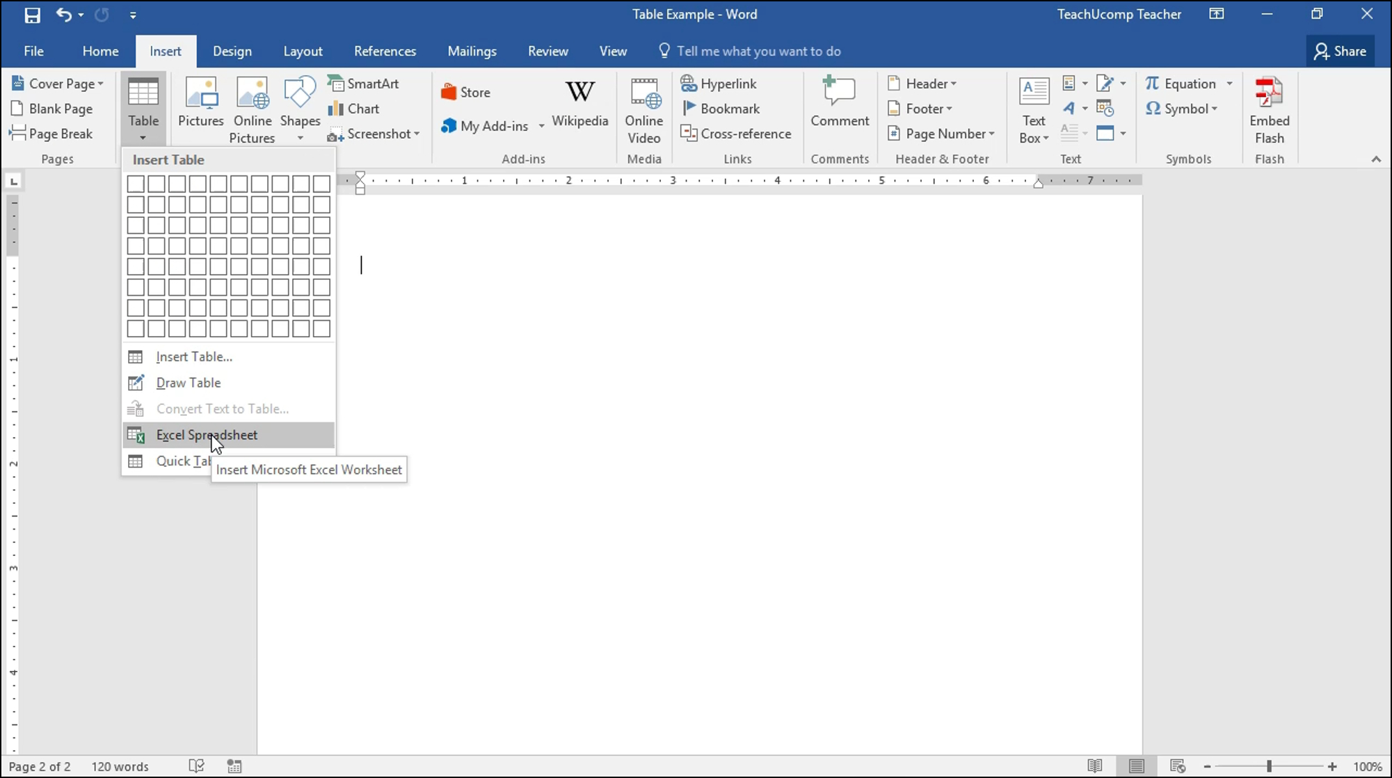 Personal Training Excel Spreadsheet Spreadsheet Downloa