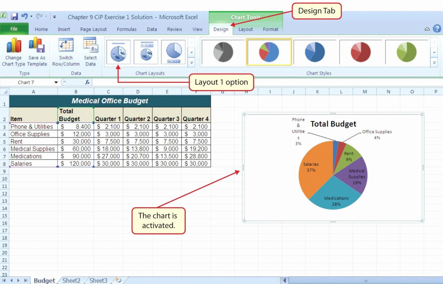 Practice Excel Spreadsheet Spreadsheet Downloa Excel