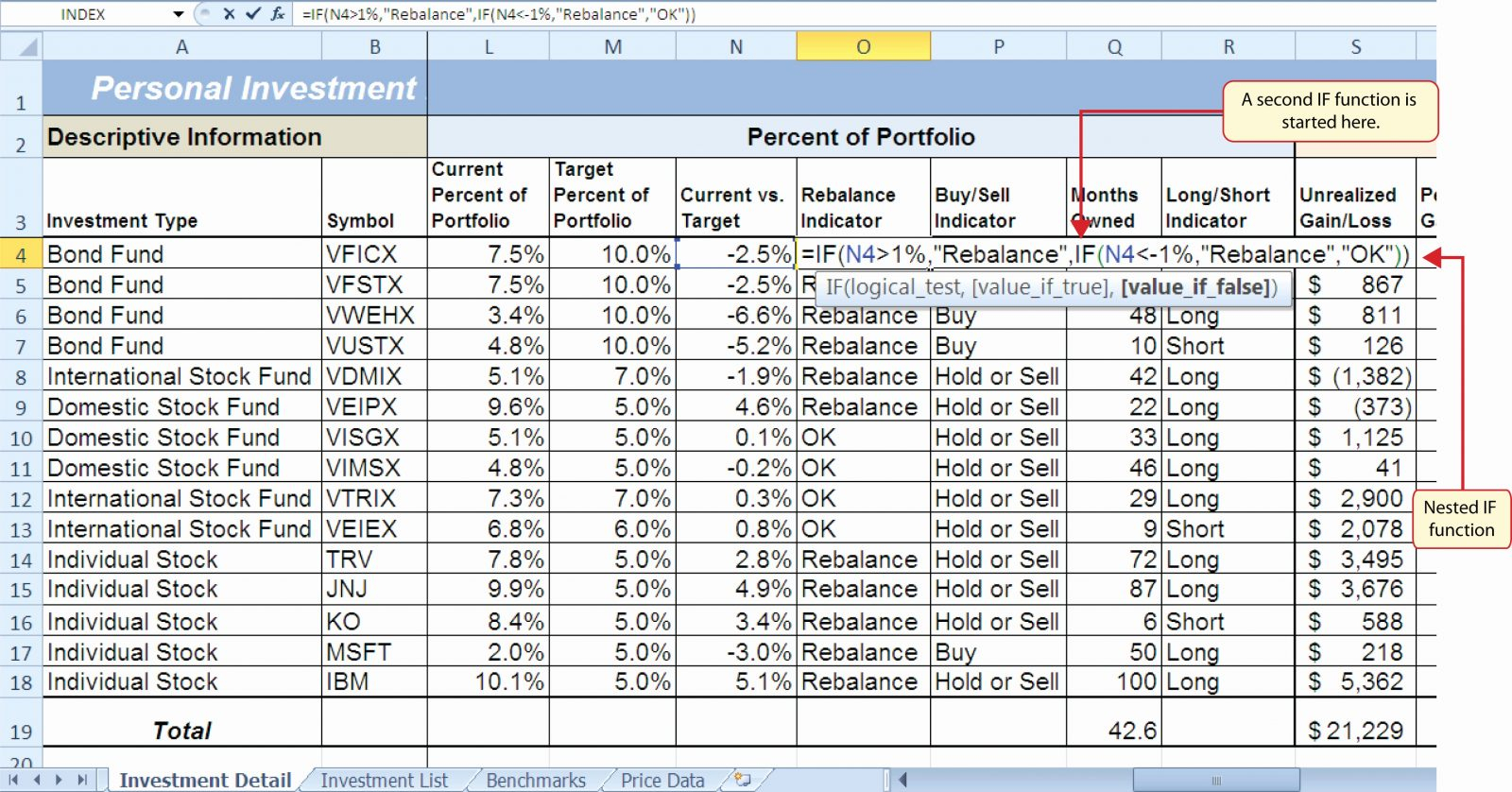 Practice Excel Spreadsheets With Regard To Practice Excel
