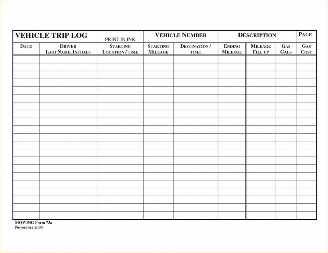 Spreadsheet Download Page 48 Medical Credentialing Spreadsheet Template Restaurant Spreadsheet