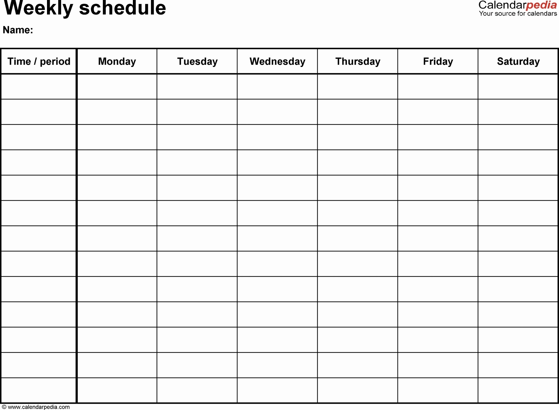 Printable Blank Spreadsheet With Lines Printable