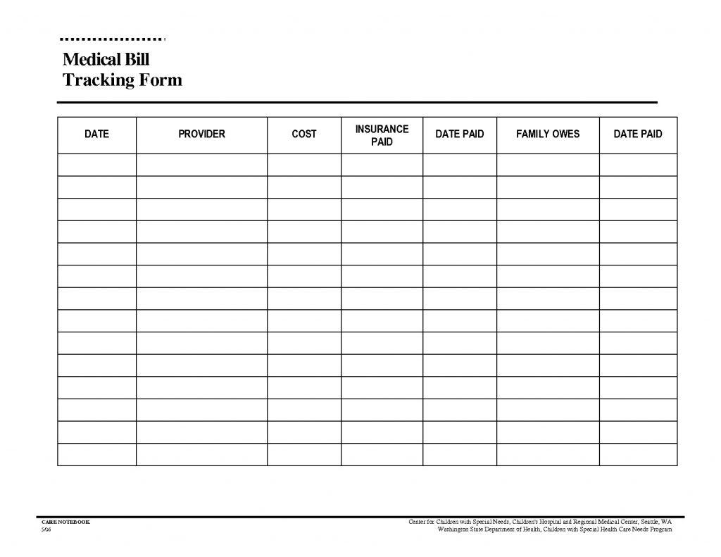 Printable Spreadsheet For Monthly Bills Inside Monthly Bill Organizer Excel Spreadsheet