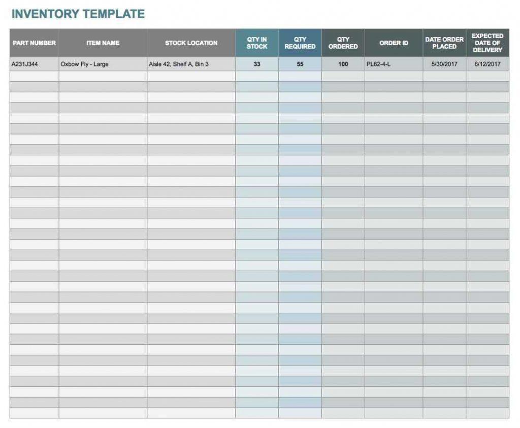 Printable Spreadsheet Spreadshee Printable