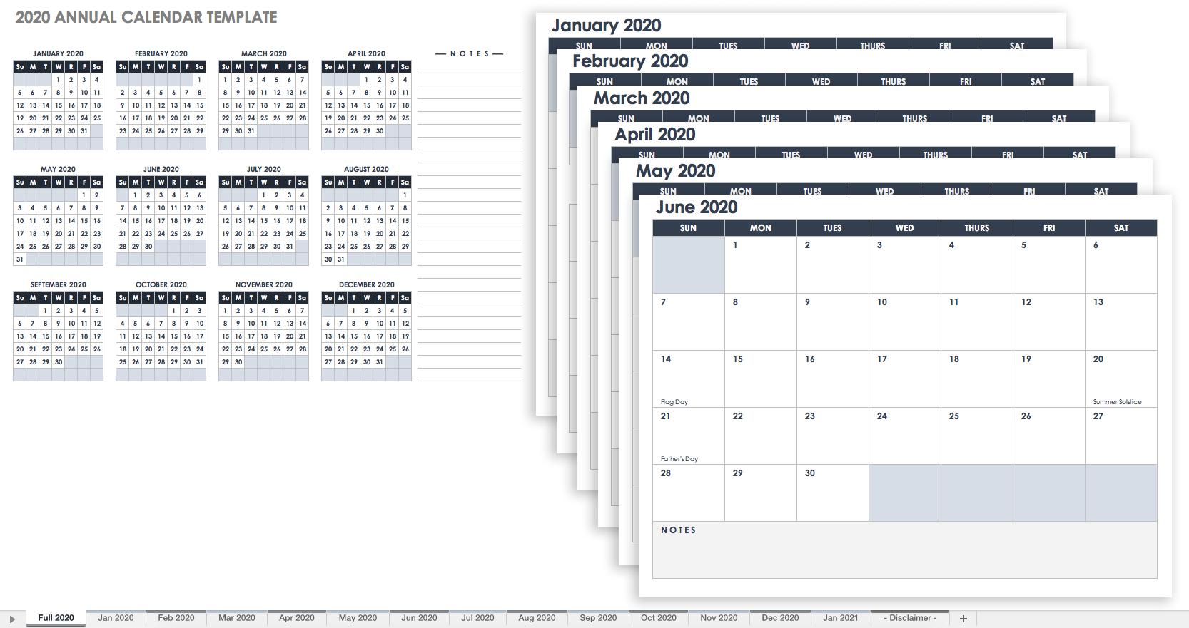 Printable Spreadsheets Made Easy Printable Spreadshee Printable Spreadsheets Made Easy