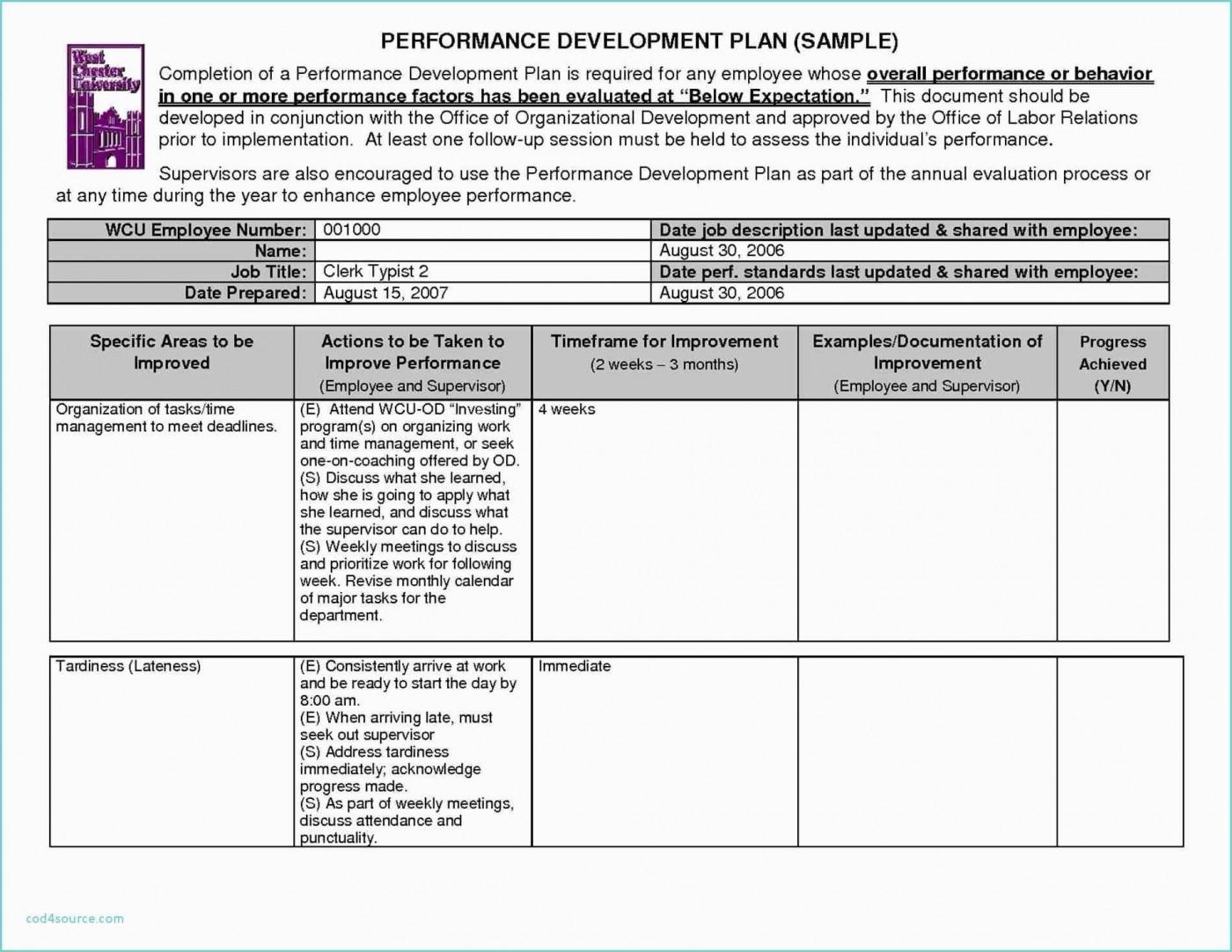 Property Development Cash Flow Spreadsheet With 001
