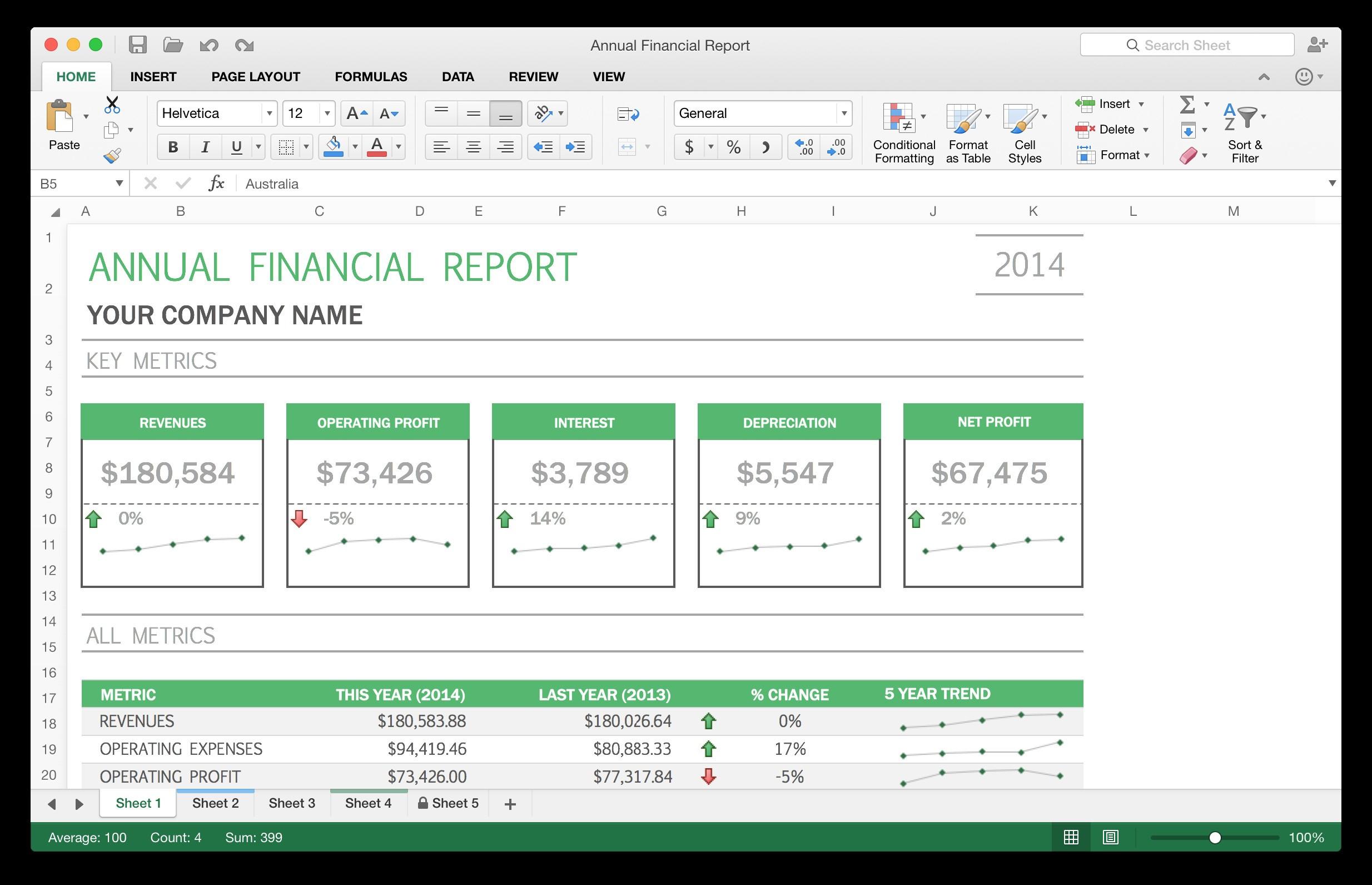 Publish An Excel Spreadsheet To The Web Regarding Dnv Os